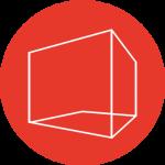 Kisters-Logo-Bildmarke